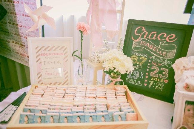 Something Pretty Manila | Grace's Christening-17