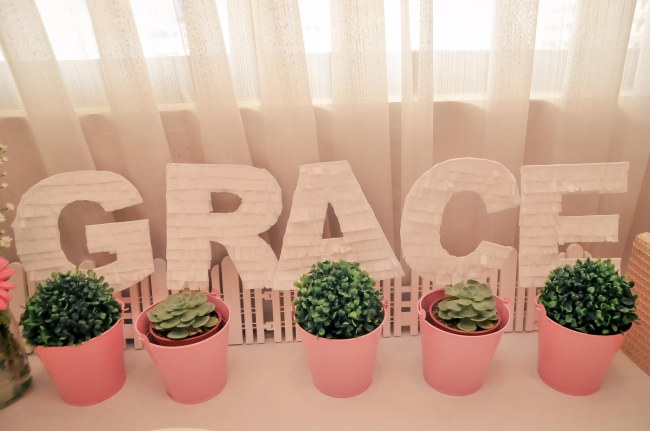 Something Pretty Manila | Grace's Christening-2