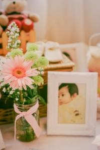 Something Pretty Manila | Grace's Christening-24