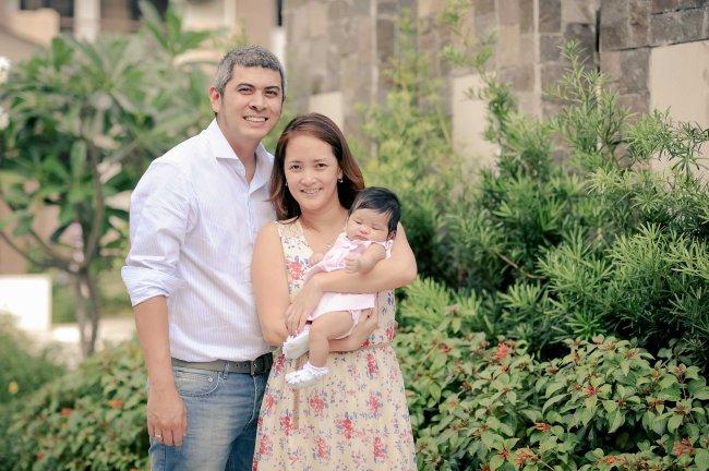 Something Pretty Manila | Grace's Christening-3