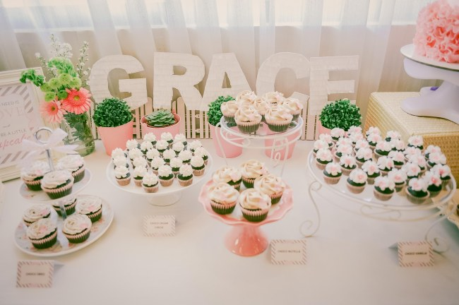 Something Pretty Manila | Grace's Christening-9