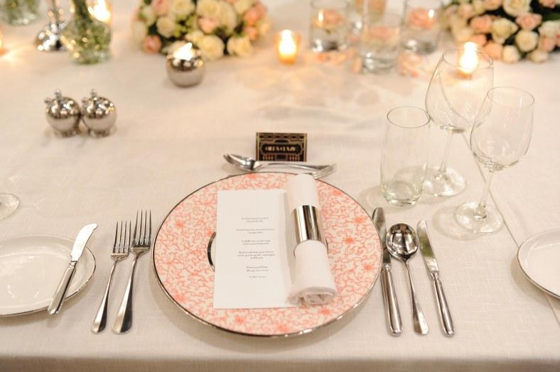 Something Pretty Manila | Gatsby | Wedding Event Styling for Ardy and Beatriz Clavio