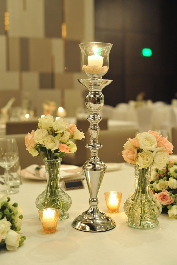 Something Pretty Manila VIP Table   Gatsby   Wedding Event Styling for Ardy and Beatriz Clavio