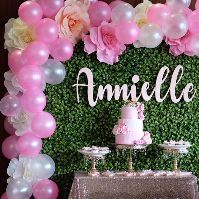 Annielle
