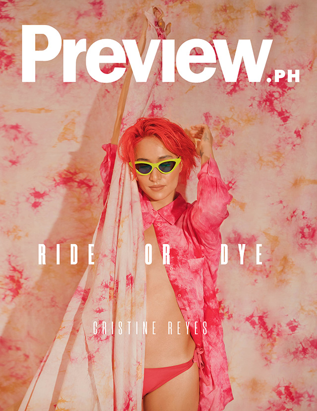 preview-cover2-cristine-reyes